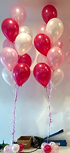 PINK AND RED BALLOON BOUQUET.png