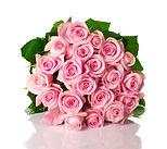Pink flower delivery.jpg