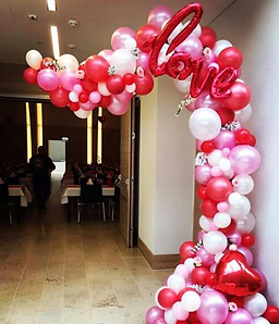 half love balloon arches London.png