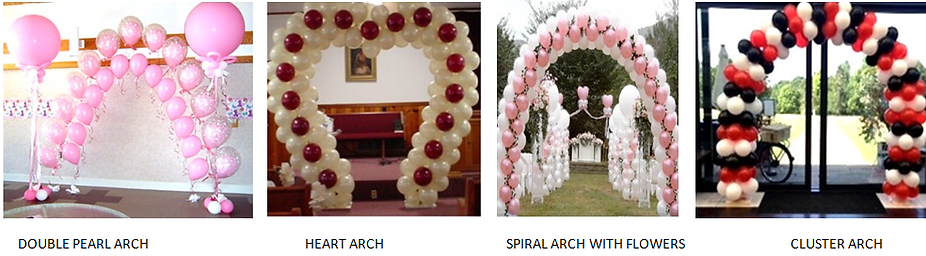 WEDDING BALLOON ARCHES DELIVERY.png