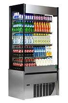 nts refrigeration repairs.jpg