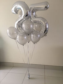 helium balloon numbers.JPG