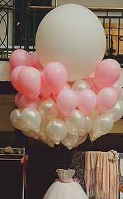 LARGE BALLOON BOUQUET.png