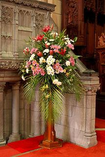 pedastal flowers.jpg