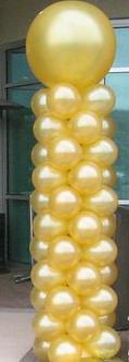 GOLD BALLOON PILLARS.png