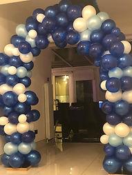 balloon arches london.JPG