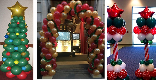 CHRISTAMS BALLOON DECORATION SERVICE.png