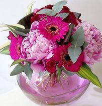 small 4 flower displays (1).jpg