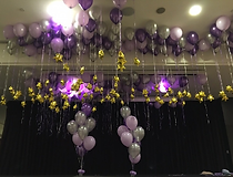 balloons for stage.png