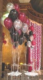 BOUQUET of BALLOONS.jpg