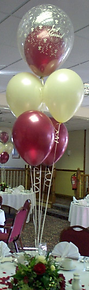 WEDDING BALLOON WITH FLOWERS.png