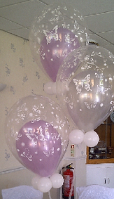 balloon in a balloon cluster.png