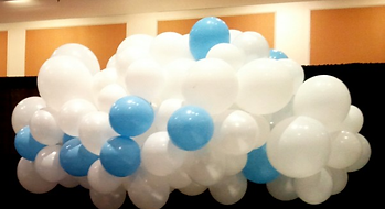 balloon clouds london.png