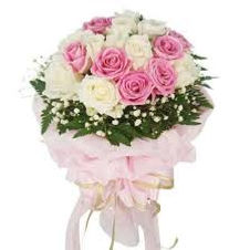 pink and white flower bouquet.jpg