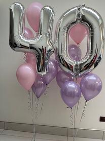 large helium number balloons.jpg