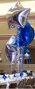star helium balloons.png