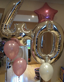 helium foil numbers.png