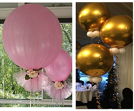 large helium  round filled balloons.png
