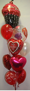 LOVE BALLOON BOUQUET DELIVERY.png