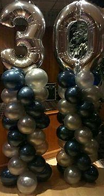 BALLOON PILLARS WITH NUMBERS.png
