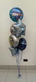 helium birthday balloons.jpg