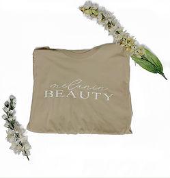 Melanin Beauty T-shirt (Short Sleeve)