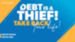 financial-peace-slide-debt-is-thief-grou