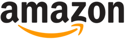 Amazon-Logo-PNG.png