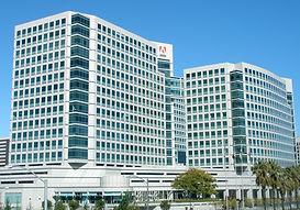 Adobe_World_Headquarters.jpg