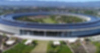 apple-hq.jpg
