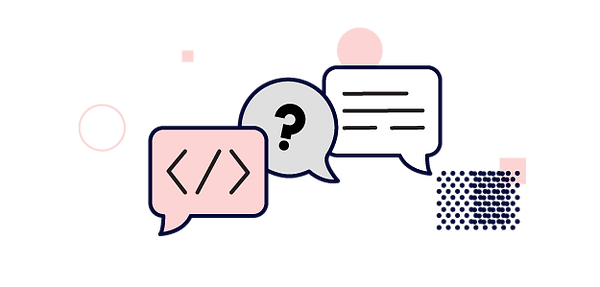 coding-interview-illustration2.png