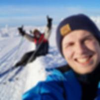 Ski2015 (110).JPG.jpeg