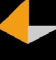 logo-kopi.png