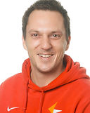 pMikkel Jensen-Lindenborg_redigerede.jpg