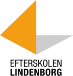 logo_250x260.png