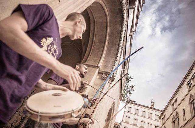 capoeira-lyon-senzala-mestre chão 12.j