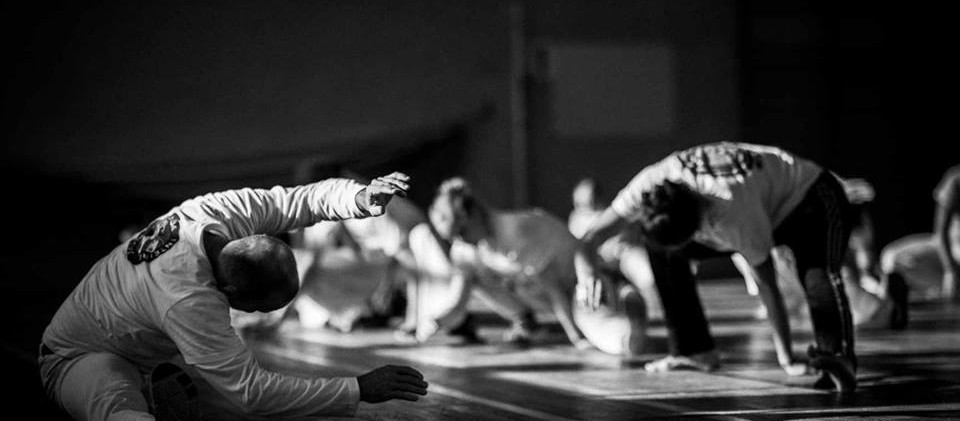 capoeira-lyon-senzala-mestre chão 14.