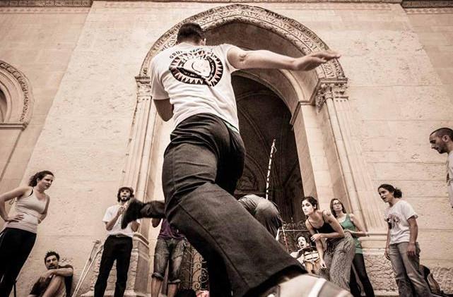 capoeira-lyon-senzala-mestre chão 13