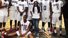 Indy Blaze Crowned 2015 BDL Champions