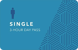 single 3 hour day pass.png