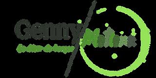 logo genny site