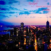 Twilight_ジャケ.JPG
