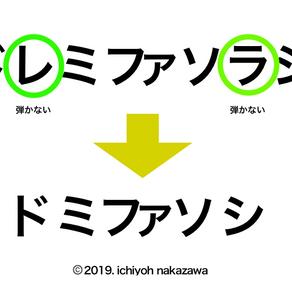 """沖縄モード『ON』。メロディがすべてを決める""""琉球音階""""を学べ!!"""
