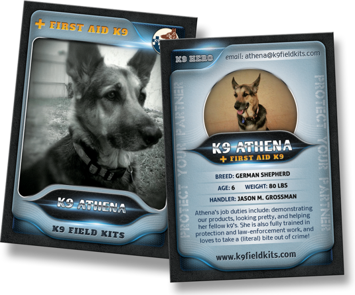 k9-trading-cards
