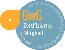 Büro gwg-zert-MG-36x28mm-300ppi.jpg
