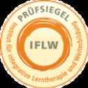 IFLW_Pruefsiegel.png