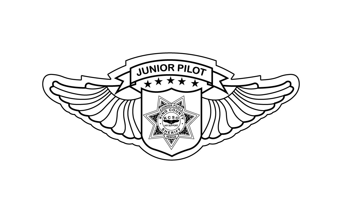 48985508_m391691_kcso_wing_stickers_ver_3_01