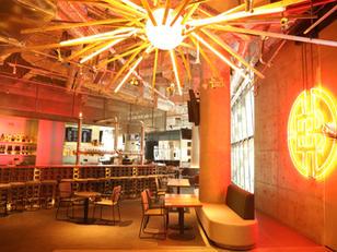 Shanghai Brewhouse - Shanghai