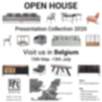 OPEN HOUSE FLYER REVISED.jpg