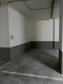 Garage 82